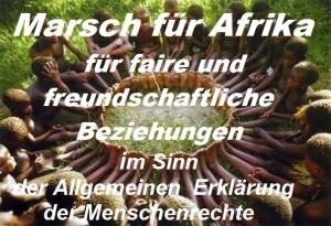 marschfürafrikagroß
